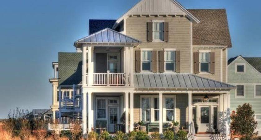 Home Styles Most Popular Around America