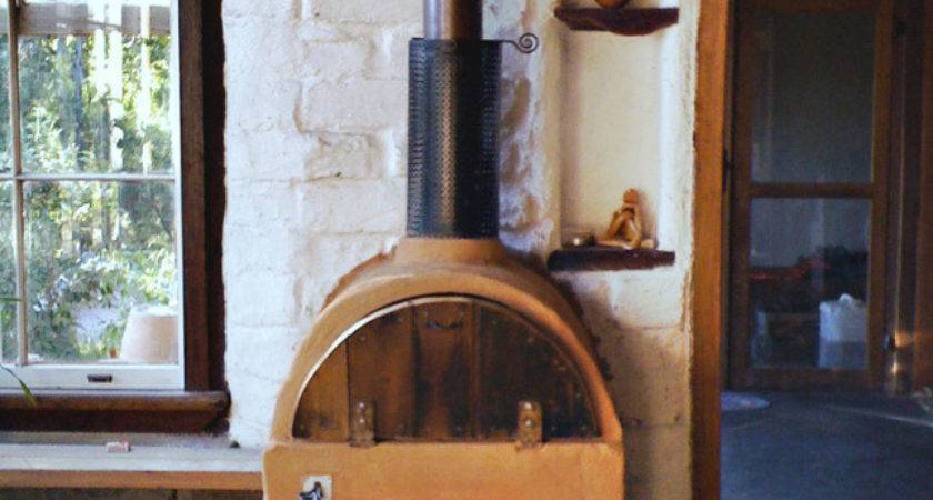 Homemade Outdoor Forced Air Wood Furnace Plans Shiny Oap