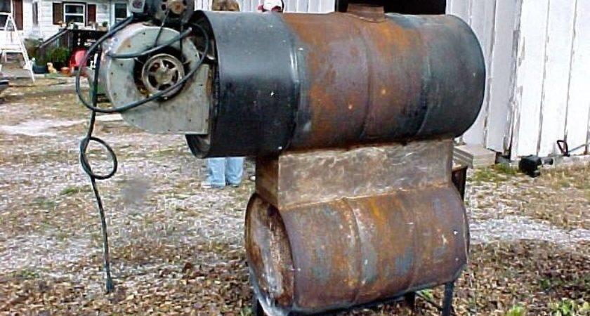 Homemade Wood Boiler Plans Pdf Swing Set