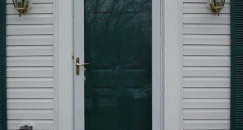 Homeofficedecoration Exterior Front Door Trim Molding