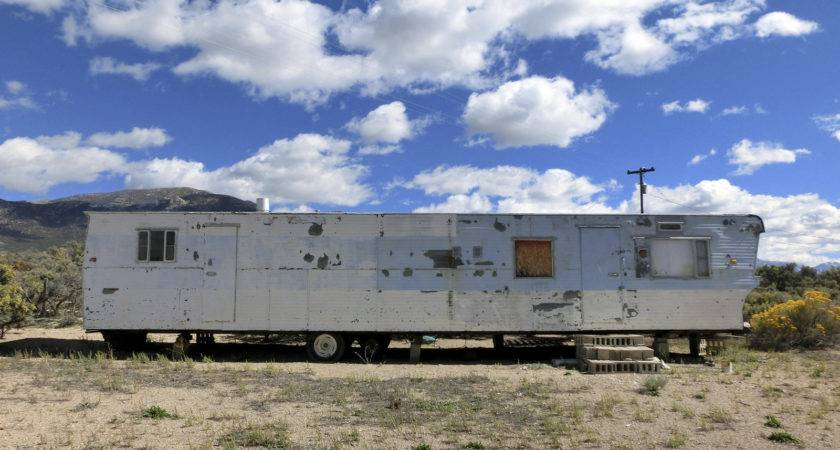 Homeowner Guide Mobile Home Removal Hometown