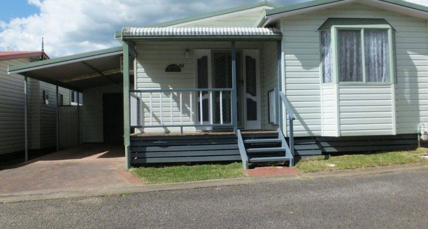 Homeparks Manufactured Homes Relocatable