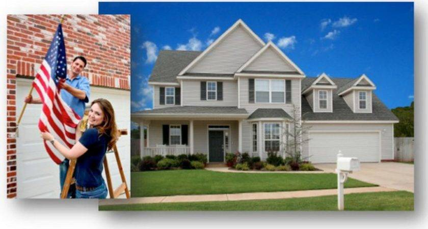 Homes Allentown Harrisburg York Erie Pittsburgh