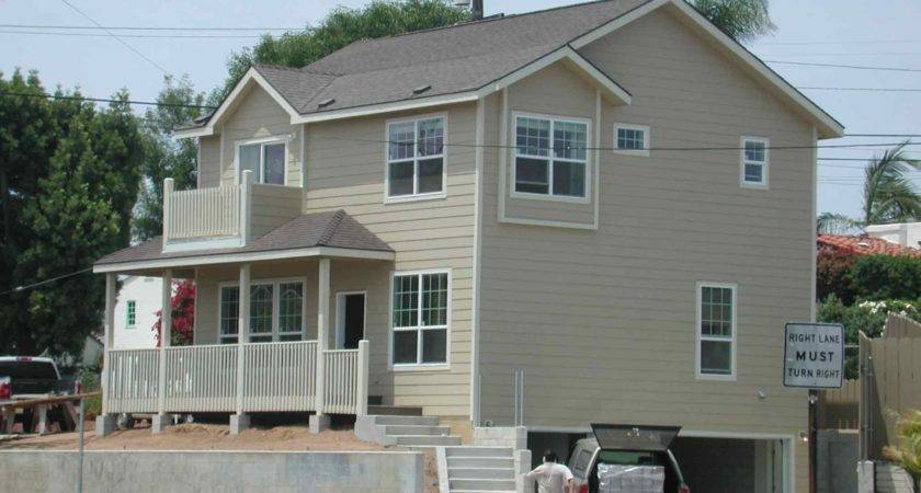 Homes Basements Smalltowndjs