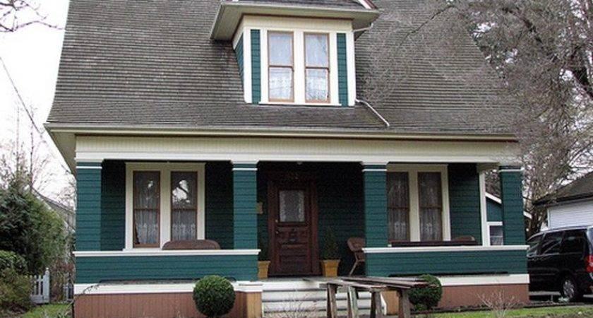 Homes Design Ideas Your Dream Home