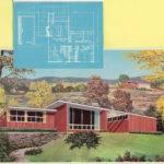 Homes Plans Flickr