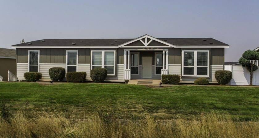 Homes Redmond Oregon Homemade Ftempo