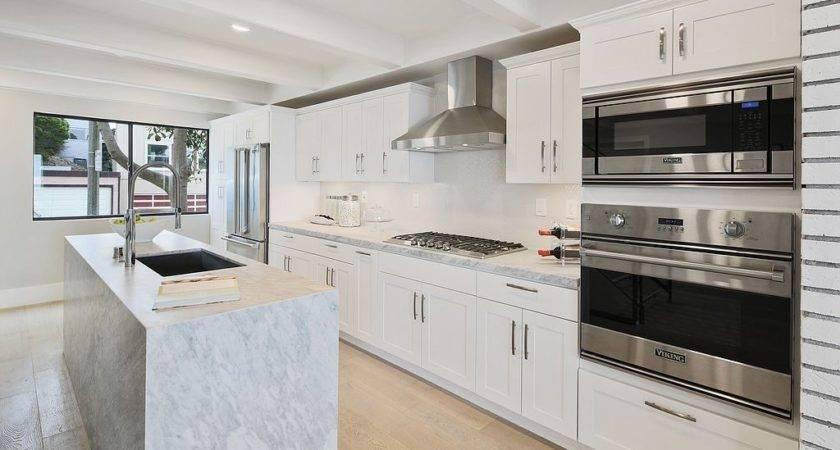 Homes Sale Amazing Kitchens