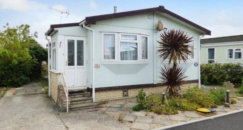 Homes Sale Kingsmead Thornlea Park Wick