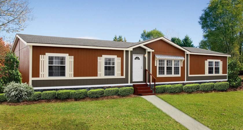Homes Texas Ideas Kelsey Bass Ranch