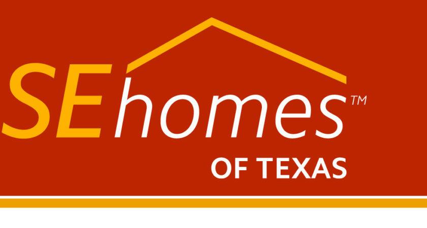Homes Texas