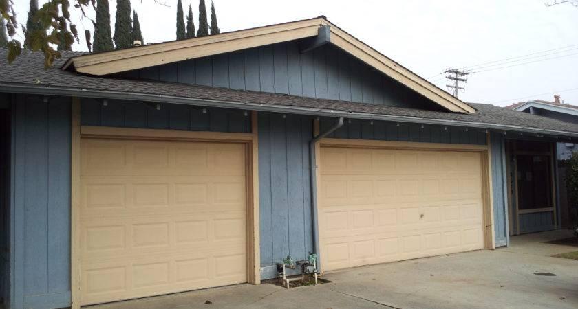 Homesteps Bank Owned Duplex Rosemont Area Just