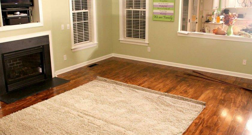 Hometalk Laying Plywood Floors