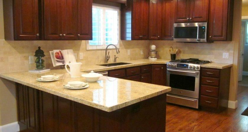 Honey Home Spectacular Kitchen Remodel