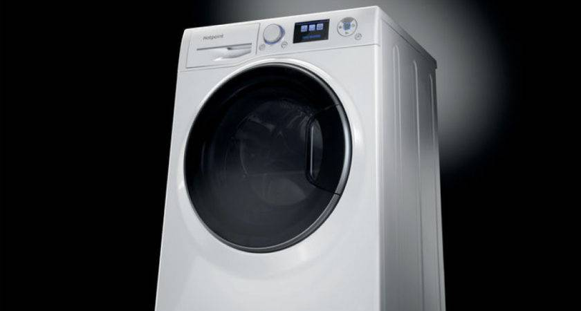 Hotpoint Ultima Line Review Feature Packed