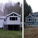House Addition Plans Ranch Ideas