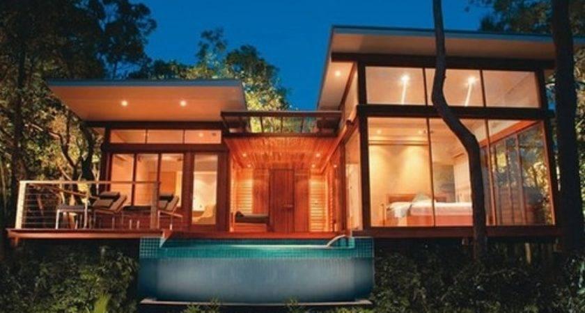 House Awesome Pool