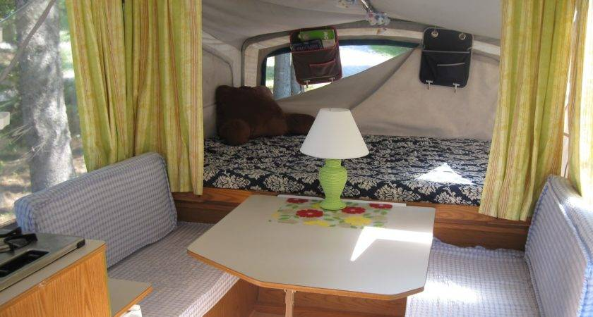 House Call Home Camper Remodel