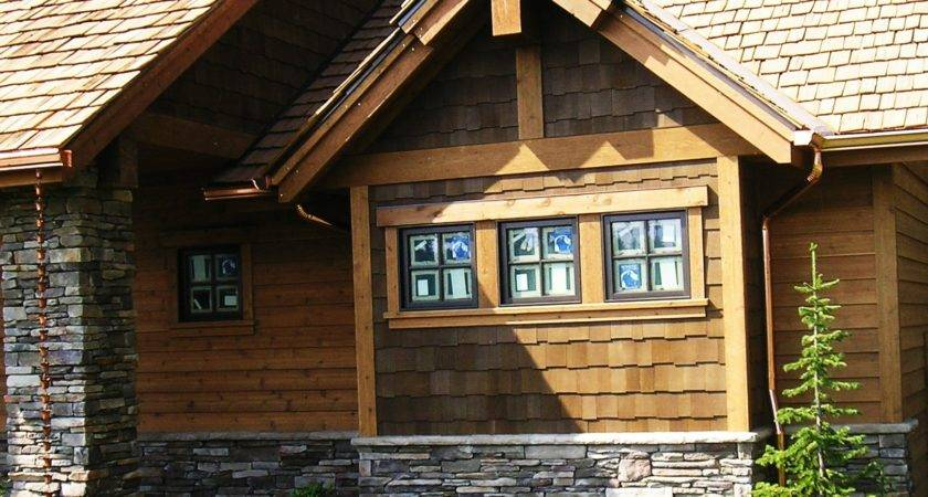 House Colors Pinterest Cedar Shakes Shake
