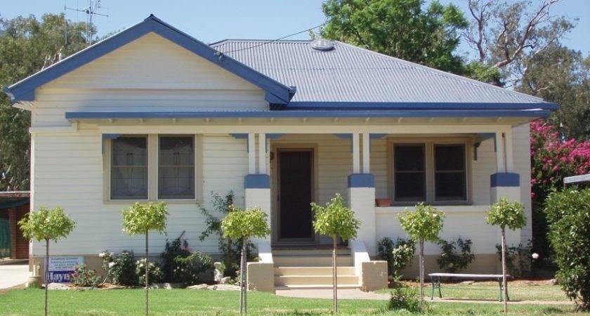 House Design Australia Home Style
