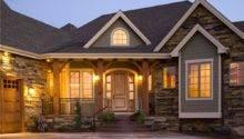 House Designs Exterior