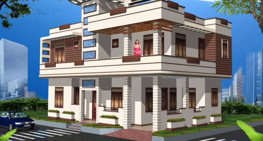 House Exterior Design Software Home Ideas