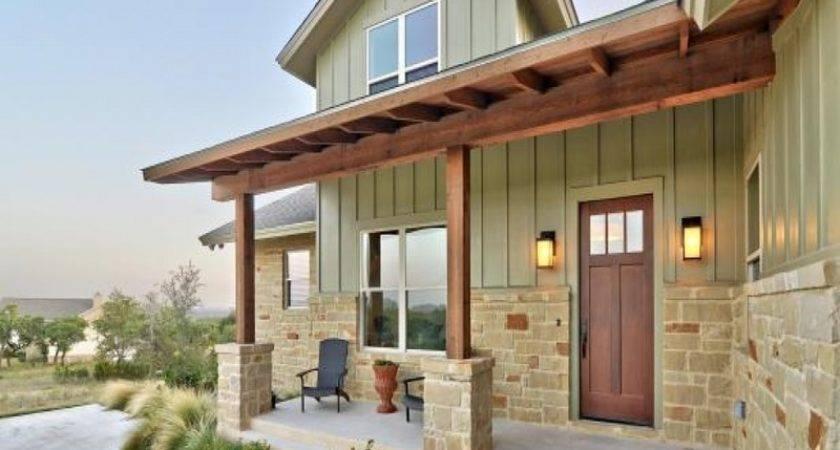 House Exterior Options Siding Choices Home