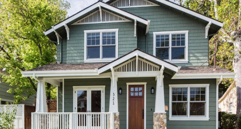 House Exterior Options Siding