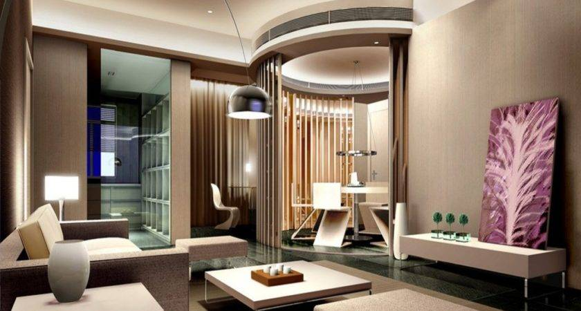 House Interior Designs Big Nice Inside