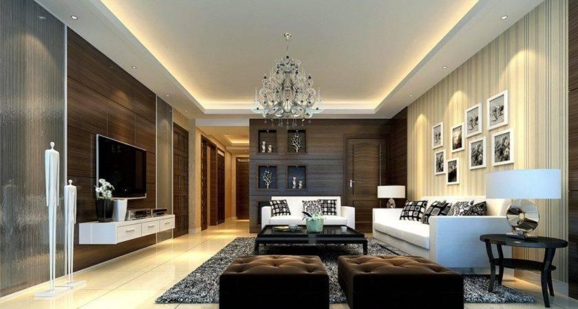 House Living Room Designs Dgmagnets