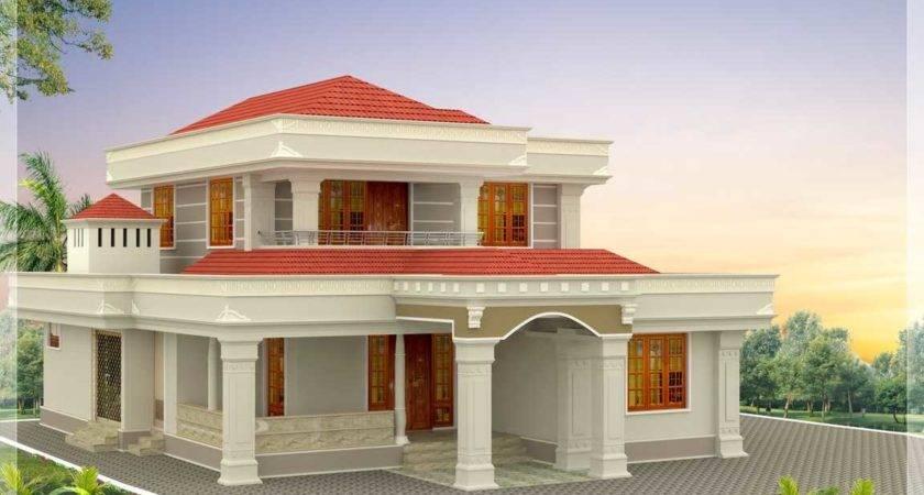 House Plan Design Ideas Also Fabulous