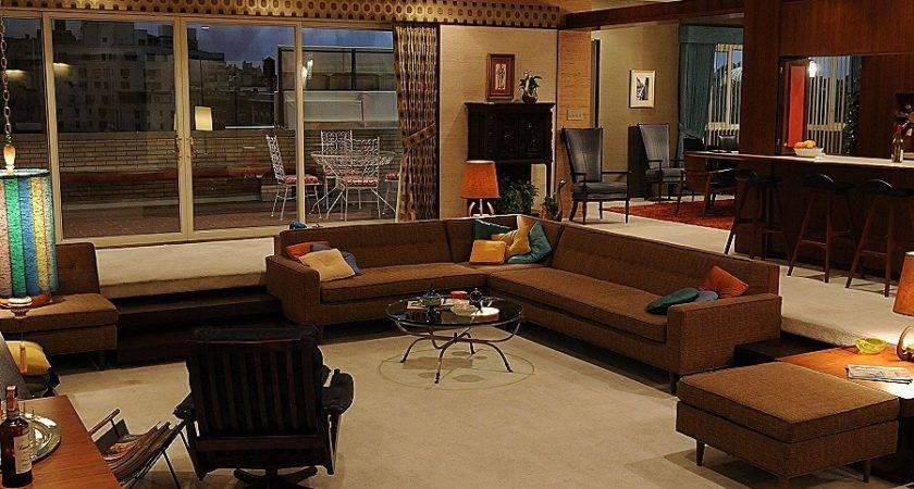House Plan Fresh Plans Sunken Living Room