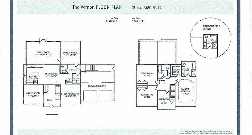 House Plan Fresh Plans Sunken Living