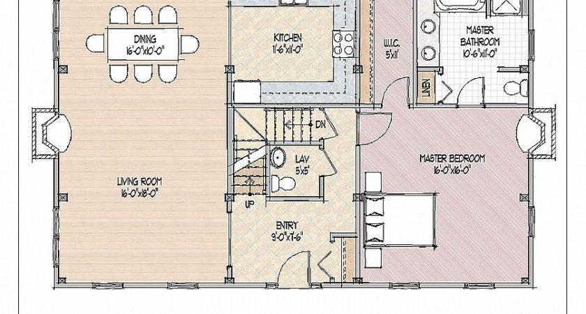 House Plan New Pallet Plans Beam Design