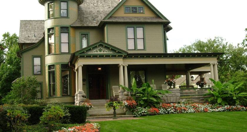 House Plans Large Front Porch