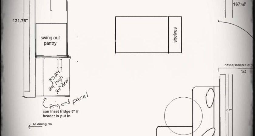 House Plans Tiny Floor Beaufiful Building