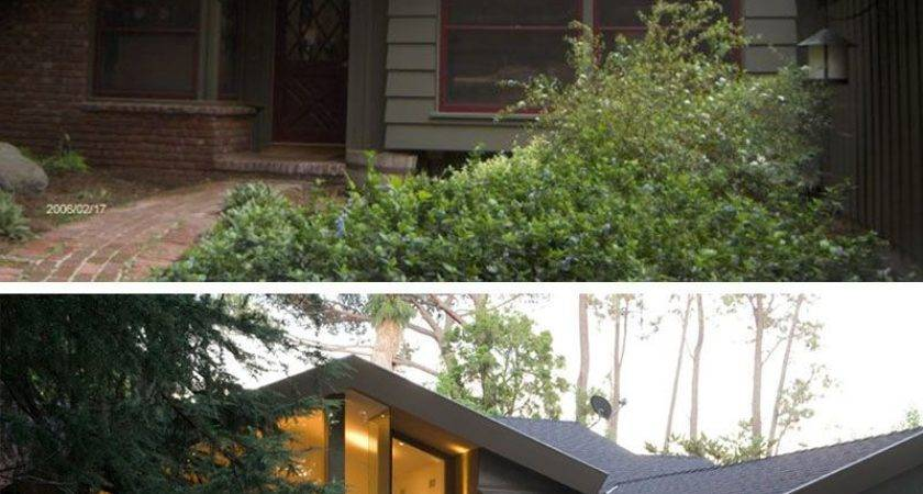 House Renovation Ideas Inspirational Before After