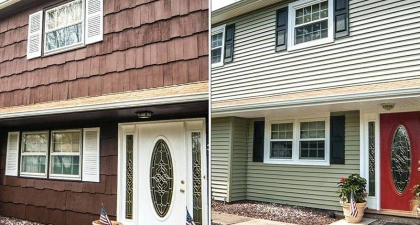 House Siding Cedar Shake Cost Pros Cons