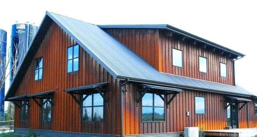 House Siding Cost Cedar Wood