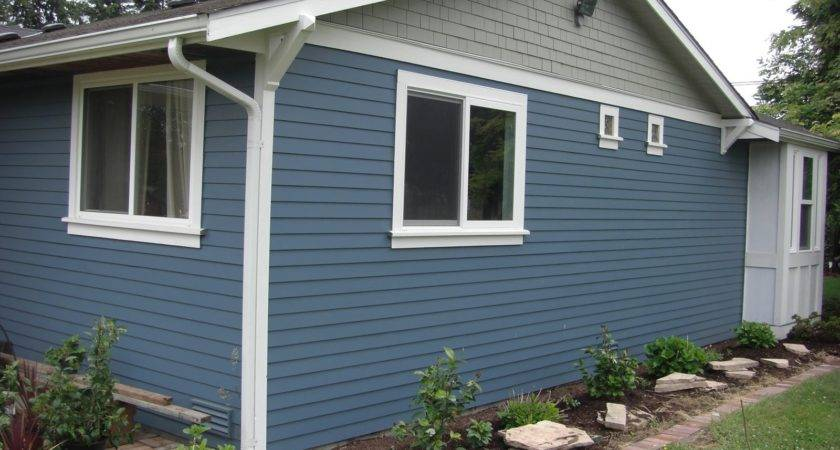 House Siding Ideas Design Psicmuse