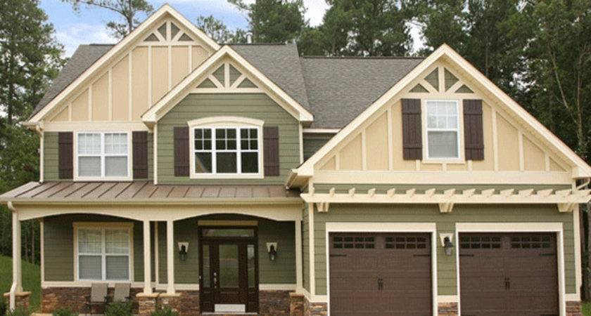 House Siding More Than Facade Rfc Cambridge Clever
