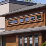 House Siding Options Change Your Looks