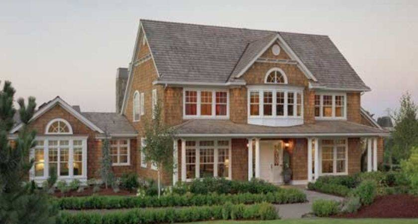 House Siding Options Let Weigh Pro Cons
