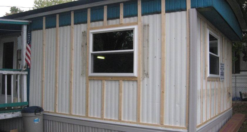 House Siding Rustic Houses Ideas Remodel
