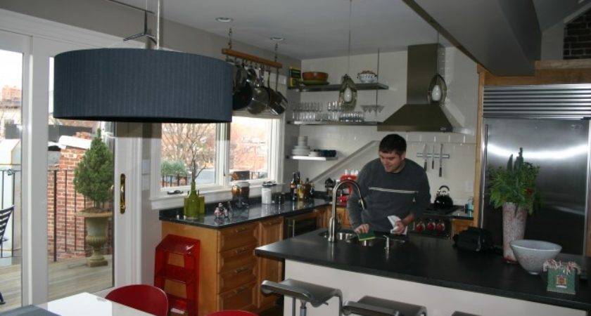Houses Decorating Tips Bachelor Pad Ideas