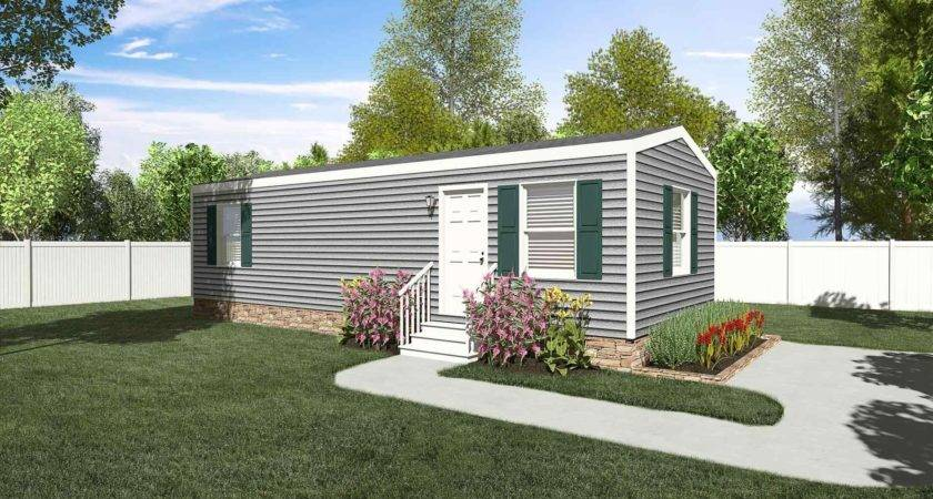 Houses House Bliss Small One Bedroom Modular Homes Energy