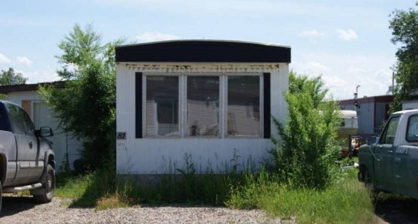 Houses Sale Cheap Saskatchewan Homes Apartments