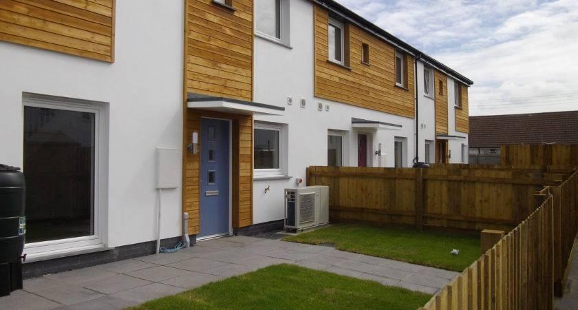 Housing Renovation Grants Grant