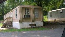 Hunter Hills Mobile Home Park Rentals Rossville