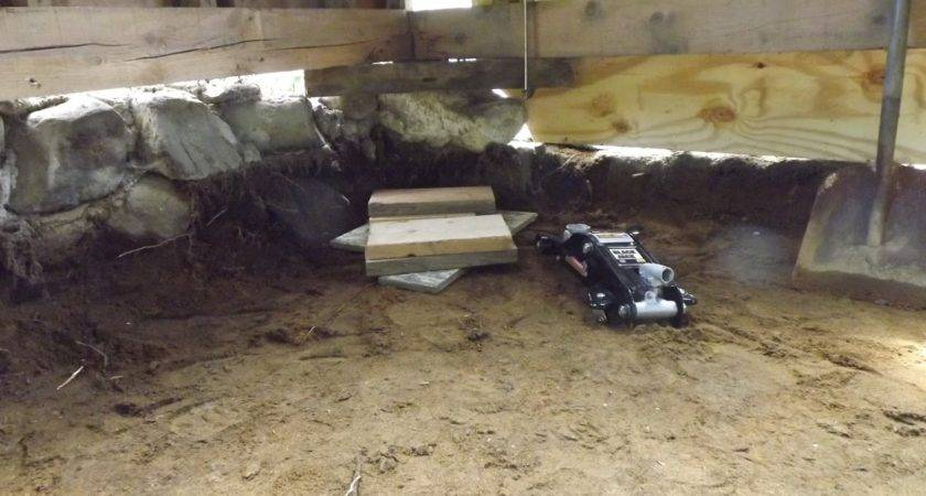 Hydraulic House Leveling Jacks Frompo